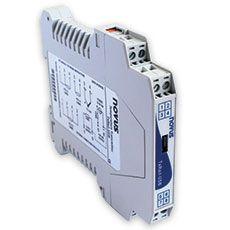 Bộ chuyển đổi tín hiệu nhiệt độ 980Pro - Prosensor VietNam
