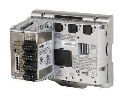 Bộ điều khiển Graphite GRAC00C5 và GRAC0001