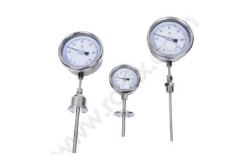 Đồng hồ đo nhiệt độ TGB200 Radix Việt Nam
