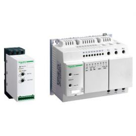 Biến tần Altistart 01 Schneider Electric - Đại lý Schneider Electric tại Việt Nam