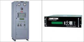 Bộ biến tần, hệ thống UPS, hệ thống quản lý pin-