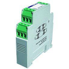 Bộ chuyển đổi tín hiệu type 810IDBI-1 - Prosensor VietNam