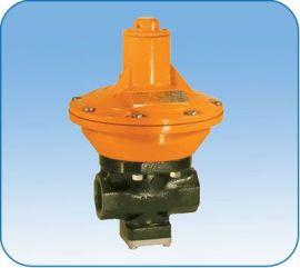 Bộ điều chỉnh áp suất dòng ALFA - Econex VietNam