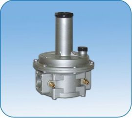 Bộ điều chỉnh áp suất RG-FRG 1-2 bar - Econex VietNam