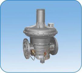 Bộ điều chỉnh áp suất series RG / 2MBZ - Econex VietNam