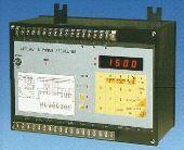 Bộ điều chỉnh công suất tự động AW-101-Daiichi Electric Vietnam