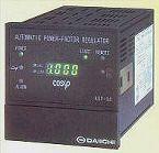 Bộ điều chỉnh hệ số công suất tự động - Daiichi Electric Vietnam