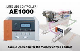 Bộ điều khiển AE1000 Nireco - Đại lý Nireco Việt Nam