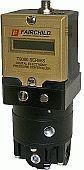 Bộ điều khiển áp suất khí nén điện T9000 fairchildproducts VietNam