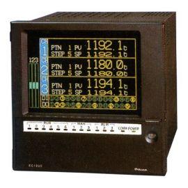 Bộ điều khiển chương trình /  EC1200A - Ohkura Vietnam-Ohkura TMP