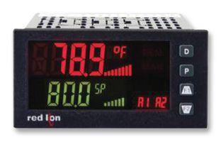 Bộ điều khiển PID PAX-2C RedLion - Đại lý RedLion VietNam