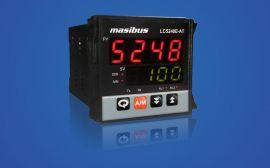 Bộ điều khiển PID tự động điều chỉnh LC5248E-AT-Masibus VietNam-Đại lý Masibus VietNam