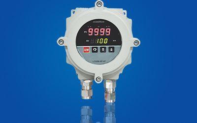 Bộ điều khiển tự động Flame Proof LC5296-XP-AT - Đại lý Masibus VietNam