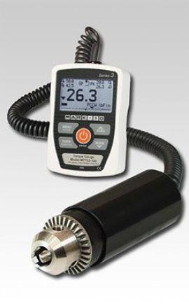 Đồng hồ đo mô men TT03_Mark10 TMP_Mark10 VietNam