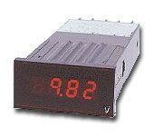 Bộ đồng hồ kỹ thuật số DP 1000B-