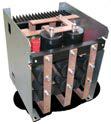 Bộ lọc sóng hài làm giảm tốc độ tăng điện áp tại các đầu nối động cơ xuất xứ Châu âu - Mdexx Việt Nam