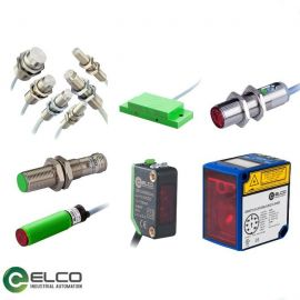 Cảm biến tiệm cận Elco FI2-M12-BP6L-Q12-Elco Holding VietNam-Elco Holding TMP