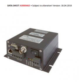 Cảm biến quang AO000462-IPF-Electronic VietNam