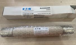 Cầu chì Bussmann 12ABCNA2-15/BI tại Việt Nam - Đại lý Bussmann Việt Nam