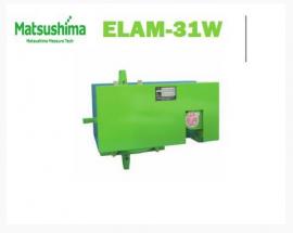 Công tắc dừng băng tải ELAM-31W Matsushima - Đại lý Matsushima Việt Nam