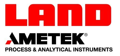 Đại lý Ametek-land VietNam - Phân phối chính thức Ametek-land tại Việt Nam