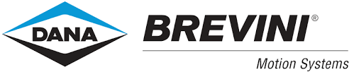 Đại lý Brevini Việt Nam - Đại lý phân phối bơm OTOILTECHNOLOGY tại Việt Nam.