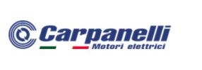 Đại lý Carpanelli Việt Nam - Đại lý phân phối sản phẩm chính hãng Carpanelli tại Việt Nam