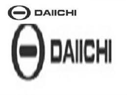 Đại lý Daiichi Vietnam - Đại lý phân phối Daiichi-ele tại Việt Nam