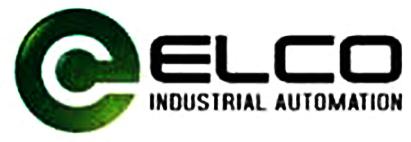 Đại lý ElcoHolding VietNam - Phân phối chính thức ElcoHolding tại Việt Nam