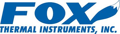 Đại lý Foxthermal VietNam - Phân phối chính hãng Foxthermal tại Việt Nam
