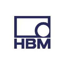 Đại lý HBM Việt Nam - Đại lý phân phối chính hãng loadcell HBM tại Việt Nam