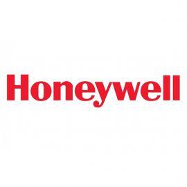 Đại lý Honeywell tại Việt Nam - Đại lý phân phối sản phẩm chính hãng Honeywell tại Việt Nam