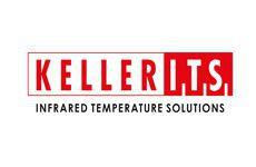 Đại lý Keller ITS Vietnam - Phân phối Keller ITS Tại Việt Nam