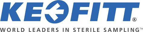 Đại lý Keofitt Việt Nam - Đại lý phân phối sản phẩm chính hãng Keofitt tại Việt Nam