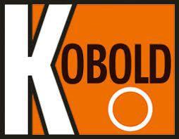 Đại lý Kobold Việt Nam - Đại lý phân phối sản phẩm chính hãng Kobold tại Việt Nam