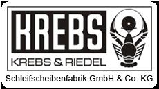 Đại lý Krebs&Riede VietNam - Đại lý phân phối đá mài Krebs Việt Nam