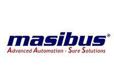 Đại lý Masibus VietNam - Phân phối chính thức Masibus tại Việt Nam