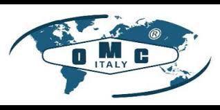 Đại lý OMC Valves Việt Nam - Đại lý phân phối sản phẩm chính hãng OMC Việt Nam