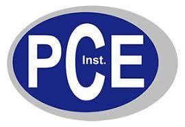 Đại lý PCE-Instruments VietNam - Phân phối chính thức PCE-Instruments tại VietNam