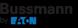 Đại lý phân phối cầu chì Bussmann tại Việt Nam