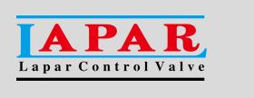 Đại lý phân phối chính thức sản phẩm Lapar tại Việt Nam - Đại lý Valveu Việt Nam