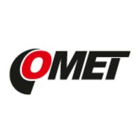 Đại lý phân phối Comet VietNam - Đại lý Cometsystem tại Việt Nam