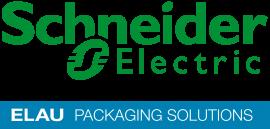 Đại lý phân phối hàng chính hãng Elau-schneider tại Việt Nam - ElauSchneider VietNam