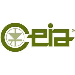 Đại lý phân phối sản phẩm CEIA VietNam - Đại lý CEIA Việt Nam