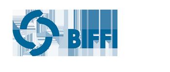 Đại lý phân phối sản phẩm chính hãng Biffi tại Việt Nam - Đại lý Biffi Việt Nam