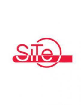 Đại lý phân phối sản phẩm chính hãng Sitec-Components tại Việt Nam - Sitec VietNam