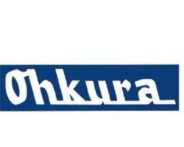 Đại lý phân phối sản phẩm hãng Ohkura tại Việt Nam