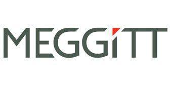 Đại lý phân phối sản phẩm Meggitt VietNam - Đại lý Meggitt Việt Nam