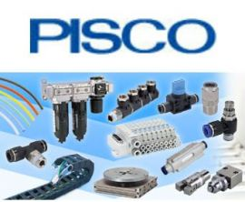 Đại lý Pisco VietNam - Phân phối chính thức Pisco tại Việt Nam