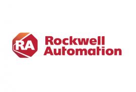 Đại lý Rockwell Việt Nam - Đại lý phân phối sản phẩm Rockwell Automation tại Việt Nam